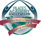 Pilates Academy International